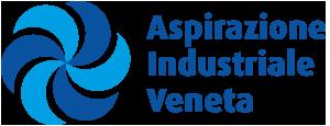 Aspirazione Industriale Veneta Logo