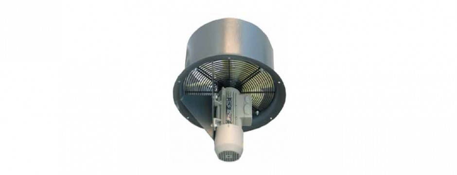 ventilazione industriale 3
