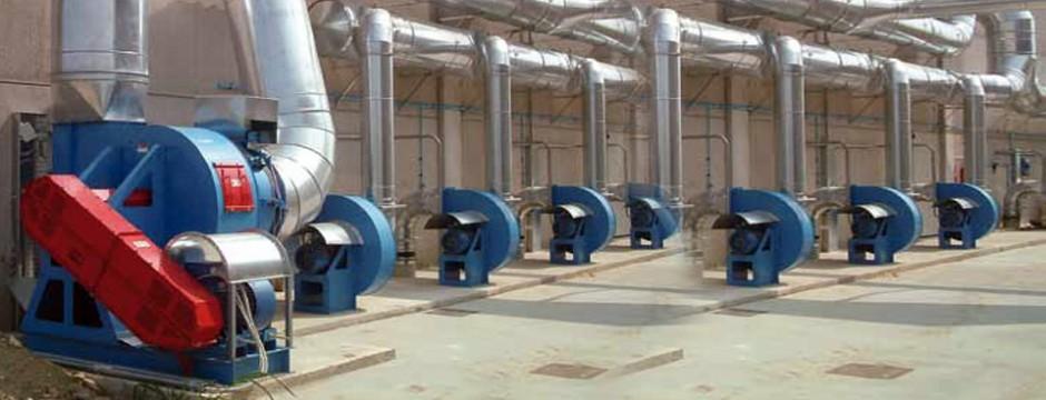 ventilazione industriale 4