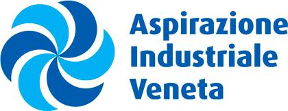 logo Aspirazione Industriale Veneta