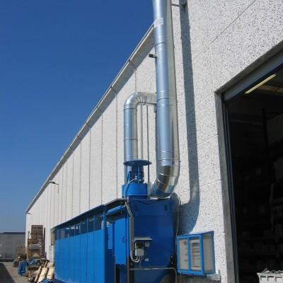 aspiratore industriale 2